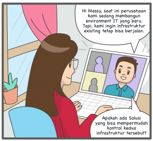 COMIC-Massy-HPE SYNERGY-01