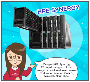 COMIC-Massy-HPE SYNERGY-03